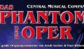 "<span style=""text-decoration:line-through"" class=""canceled"">Das Phantom der Oper</span><br><span style=""color:#ff5b5b;font-weight:bold;"">Abgesagt</span>"