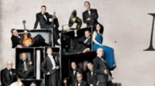Max Raabe Palast Orchester - Neues Programm 2018