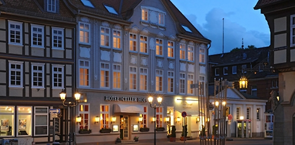 Hotels Union