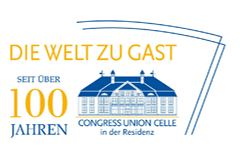 Kongresszentrum - Congress Union Celle